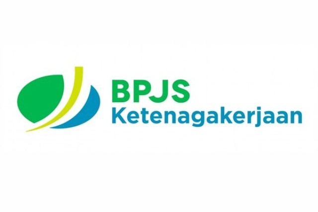 Layanan BPJS Ketenagakerjaan, Inovasi Tiada Henti