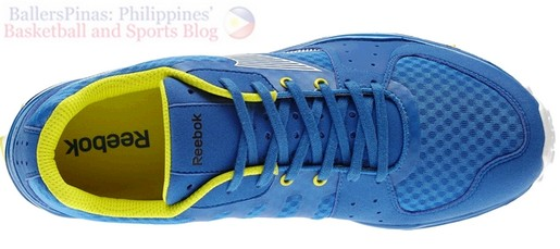 97f000caa11c ... and Basketball Kicks With regard to the available Colorways of the shoes