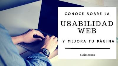 conoce-sobre-usabilidad-y-mejora-sitio-web