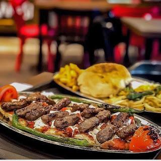 somunarası fiyat somunarası ankara iletişim somunarası mahall ankara restoranlar somunarası iftar menüsü