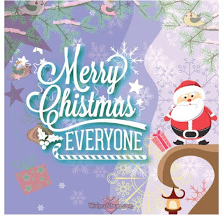 merry christmas wishes text ,christmas and new year greetings ,short christmas wishes ,funny christmas wishes ,christmas wishes images ,inspirational christmas ,messages ,christmas wishes for friends ,religious christmas messages