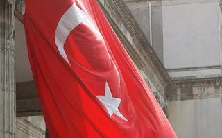 Η ανασφαλής αυτοπεποίθηση της Τουρκίας