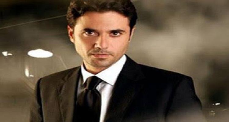 رد فعل غريب جدا من أحمد عز بعد الحكم بحبسه 3 سنوات