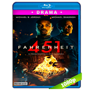 Fahrenheit 451 (2018) BRRip 1080p Audio Dual Latino-Ingles