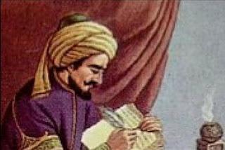 Biografi Al-Kindi dan Pemikirannya