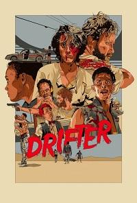 Watch Drifter Online Free in HD
