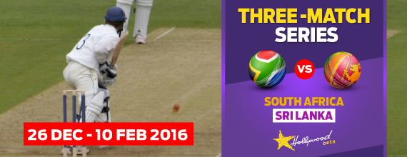 Sa-v-Sr-Lanka-second-Test-Preview