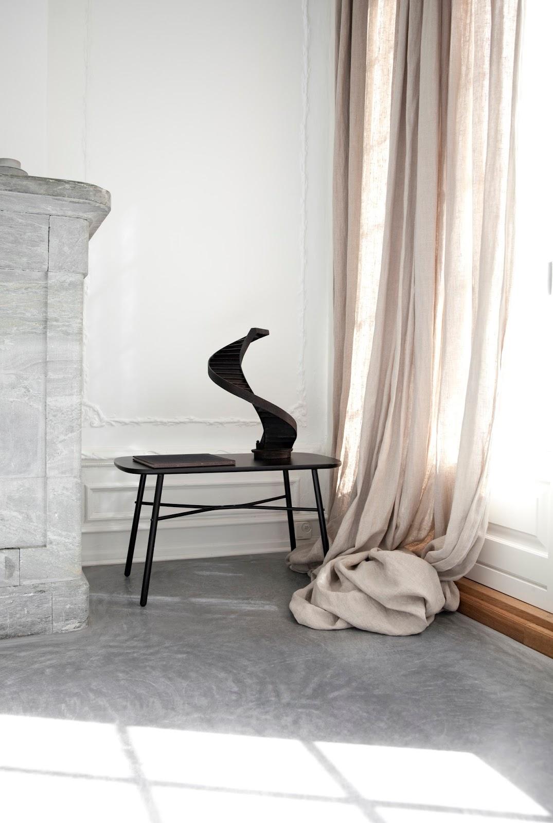 Jak zastosować małą ławeczkę w mieszkaniu?