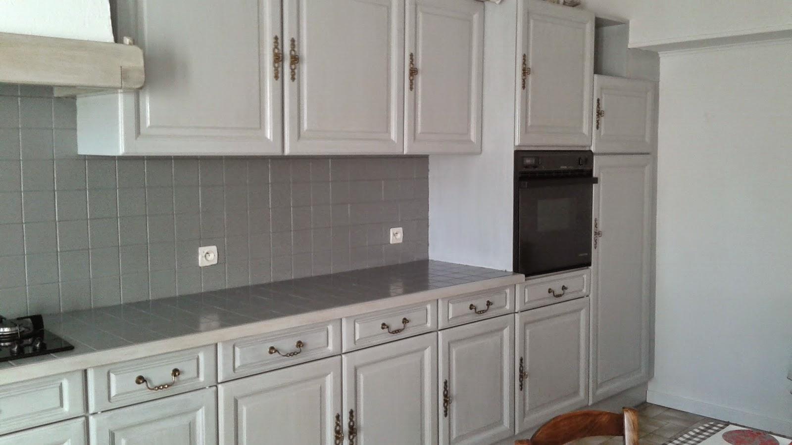 la sourigolote cuisine et si on changeait tout. Black Bedroom Furniture Sets. Home Design Ideas