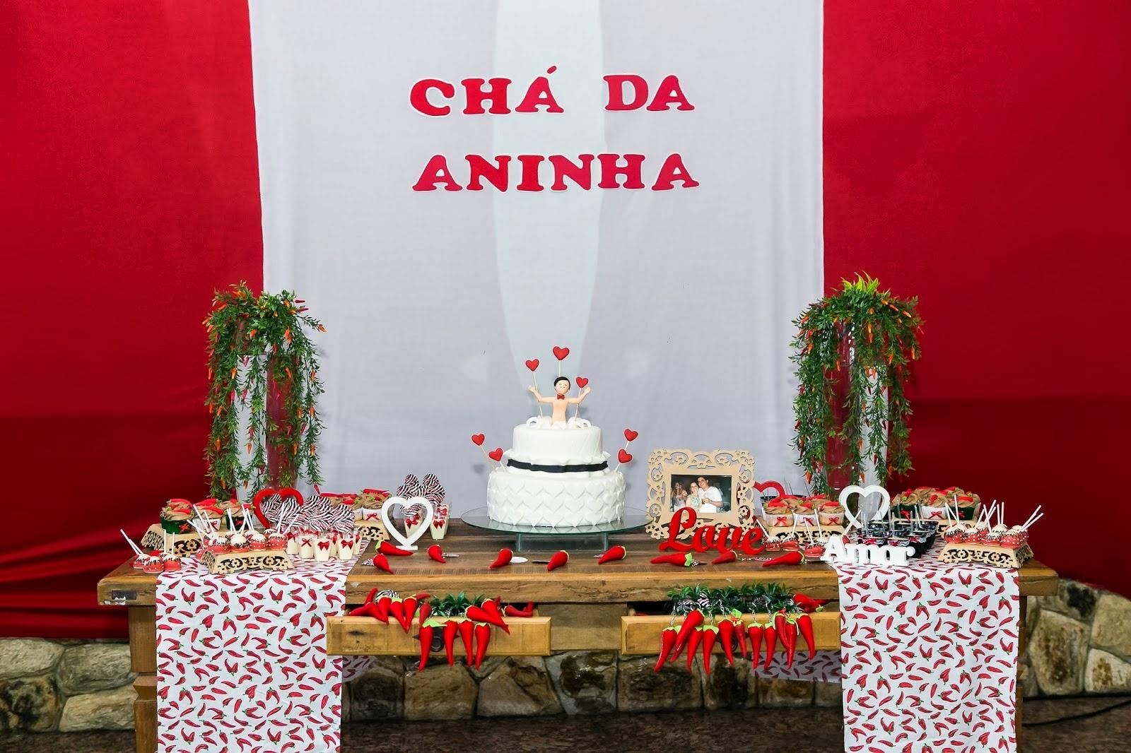 cha-lingerie-picante-tema-pimenta-mesa-bolo