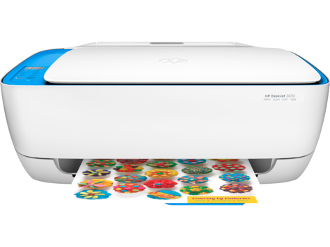 Comprar impresoras