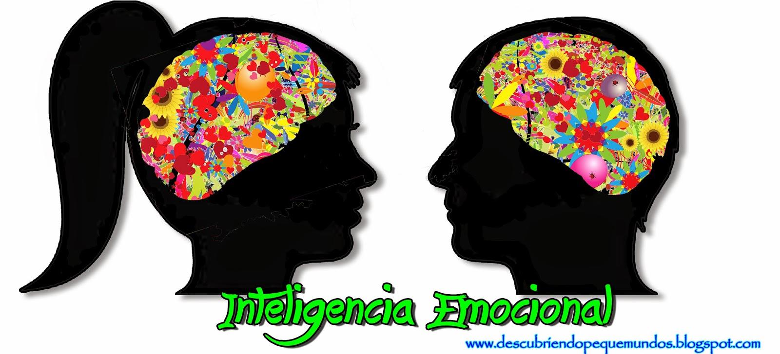 Descubriendo Pequemundos: La inteligencia emocional