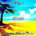 """New flex song for the summer """"Splash"""" by Tommy Killfiger ft. Anemic Breeze"""