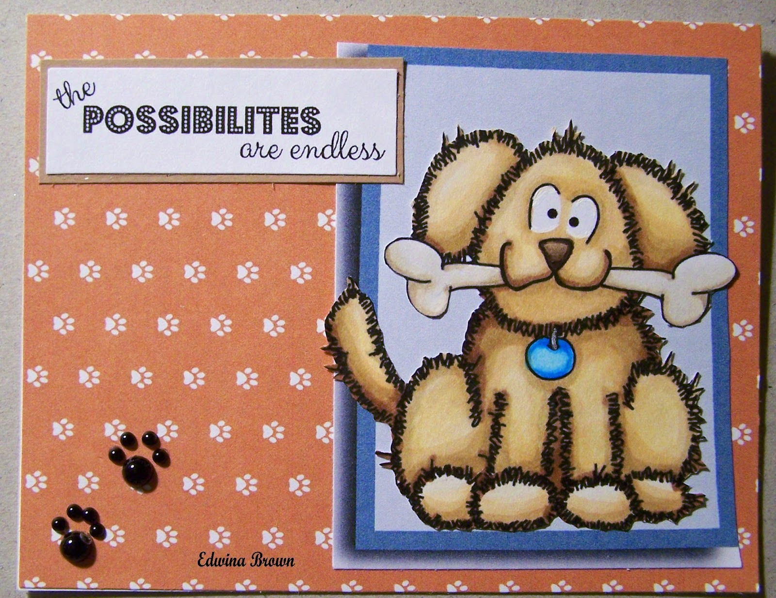 http://edwinascreations.blogspot.ca/2014/08/the-possibilities-are-endless-card.html
