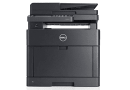 Image Dell H625cdw Printer Driver