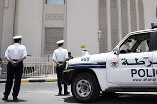 Rencanakan Serangan ke Pemerintah Bahrain, 116 Teroris Syiah Bentukan Iran Ditangkap