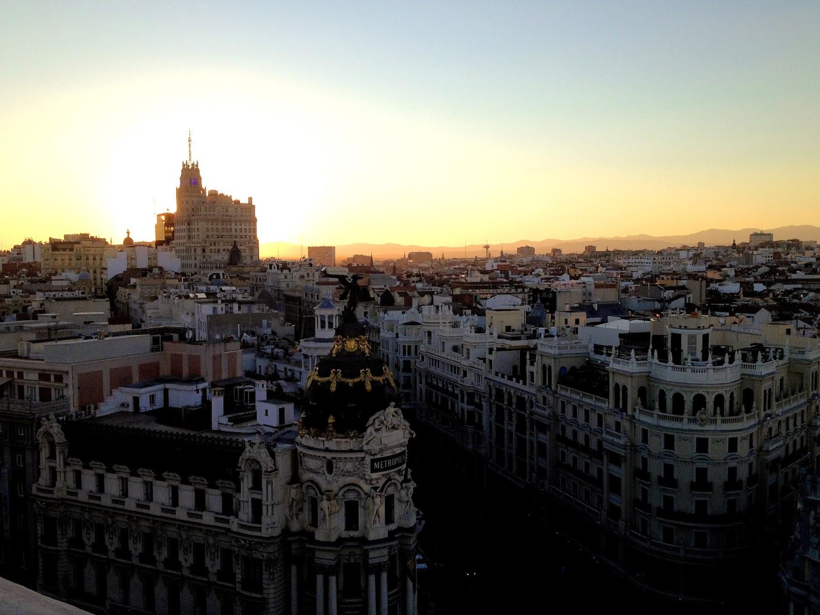 especial-terrazas-madrid-con-mejores-vistas