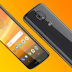 Moto E5 Plus (2018) specification and price with Amazon exclusive phone.