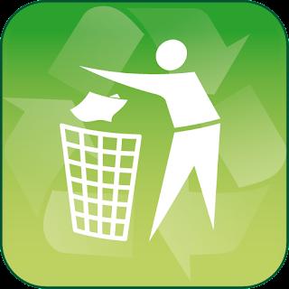 تحميل برنامج استعادة الملفات المحذوفة للاندرويد Android Recycle Bin مجانا