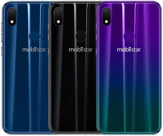 Mobiistar,Mobiistar x1 notch,specs,features,price,specifications,cost,launch,release,