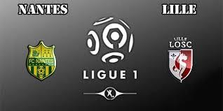 Prediksi France Liga 1 Lille vs Nantes 22 September 2018 Pukul 22.00 WIB