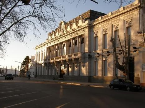 Importante: Asueto administrativo municipal los días 24 y 31