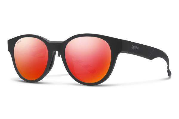 5ae8fd214c594 A Smith foi fundada em 1965 e é pioneira em desenvolver óculos com a  combinação certa de recursos de alto desempenho e design alinhado à  performance.
