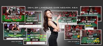 Permainan Casino Dengan Komisi Casino Rendah - 7 TIPS SEDERHANA UNTUK PEMAIN BLACKJACK