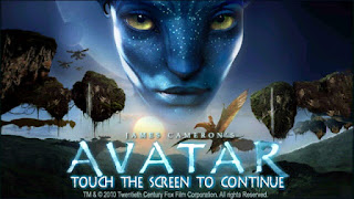 Avatar HD Mod Apk Data Terbaru Offline - New 2017
