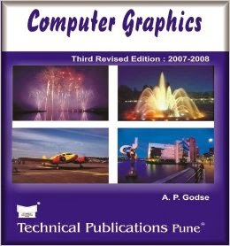 http://books.google.co.in/books?id=lCGdKremUk0C&printsec=frontcover&source=gbs_ge_summary_r&cad=0#v=onepage&q&f=false