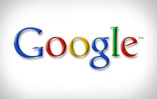 cara menampilkan blog di urutan pertama google