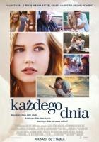 http://www.filmweb.pl/film/Ka%C5%BCdego+dnia-2018-797871