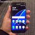 Samsung Galaxy S7 Philippines Price, Specs, 2016 Flagship Model Key Features