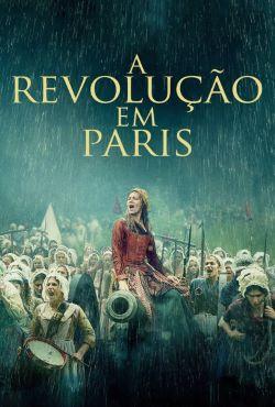 A Revolução em Paris Torrent Thumb