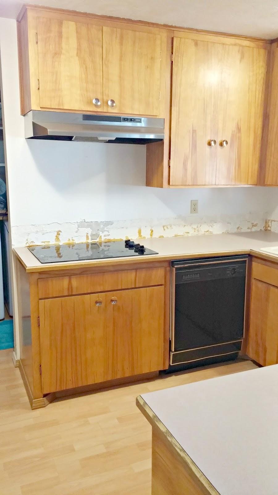 Craigslist Kitchen Cabinets 2020 - Home Comforts