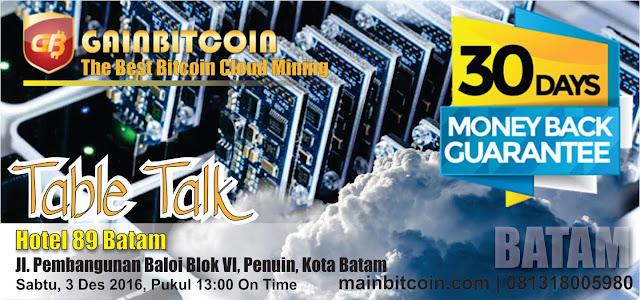 https://www.gainbitcoin.com/signup/malaysia/L