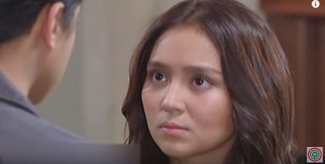 #LLSBloodCurse: The Best Scenes in This Episode That Left Everyone Breathless!