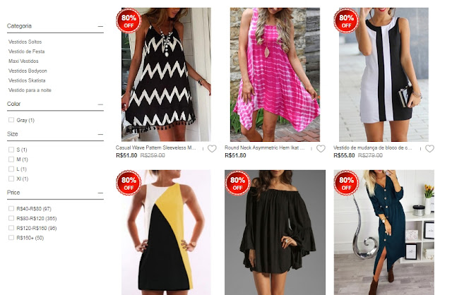 dresses for women fashionme