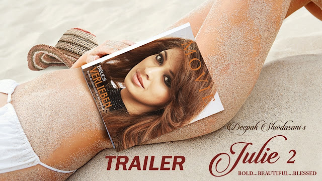 Julie-2-Movie-Trailer