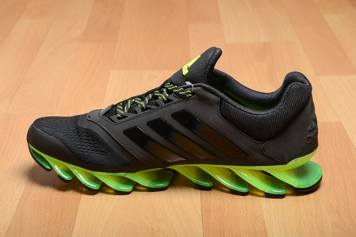 Springblade Drive Running Shoes