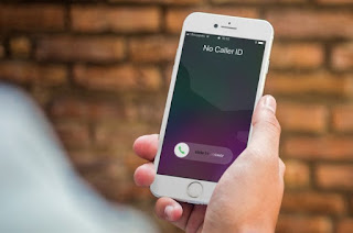 How to hide your caller ID whenever making a phone call on iPhone
