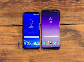 samsung-galaxy-s8-size-comparison