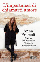 http://bookheartblog.blogspot.it/2016/05/limportanzadi-chiamarti-amore-di-anna_26.html