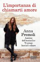 http://bookheartblog.blogspot.it/2016/05/limportanzadi-chiamarti-amore-di-anna_26.html