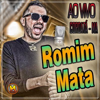 https://www.suamusica.com.br/ROMIMMATAEMCOROATA