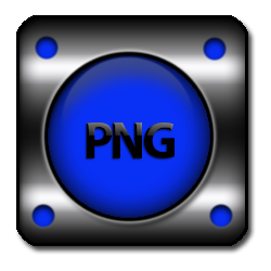 [Resim: Blue-Png-Datei-Button.png]