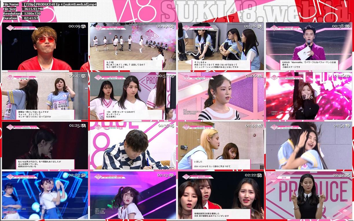 TV – SUKI48 – Page 26