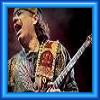 Santana, ver letras traducidas y acordes de guitarra