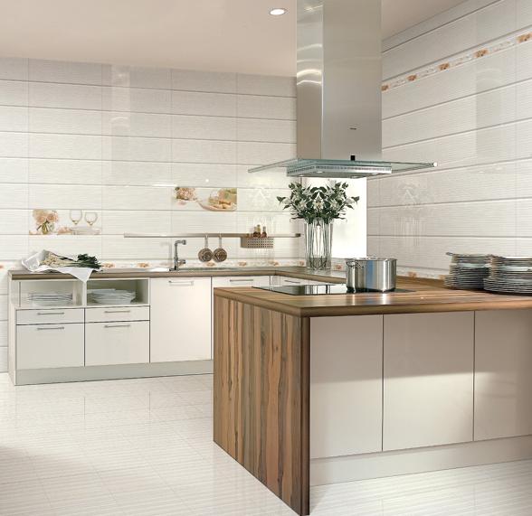Model Terbaru Keramik Dinding Dapur Minimalis terbaru paling banyak diminati masyarakat, motif keramik dinding dapur, keramik kichen set