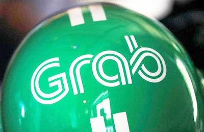 Lowongan Kerja Grabbike Grabcar